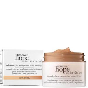 Renewed Hope In A Jar Skin Tint / 1.0 oz / New